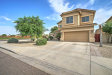 Photo of 10036 W Bloch Road, Tolleson, AZ 85353 (MLS # 6088140)