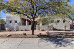 Photo of 590 N Park Street, Florence, AZ 85132 (MLS # 6088151)