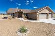 Photo of 7401 E Whisper Ranch Road, Prescott Valley, AZ 86315 (MLS # 6088229)