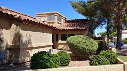 Photo of 4708 W Joshua Boulevard, Chandler, AZ 85226 (MLS # 6088285)