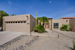 Photo of 18654 E Mazatzal Circle, Rio Verde, AZ 85263 (MLS # 6088296)