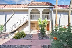Photo of 1650 N 87th Terrace, Unit 26B, Scottsdale, AZ 85257 (MLS # 6088317)