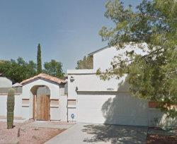 Photo of 19231 N 15th Street, Phoenix, AZ 85024 (MLS # 6088324)