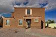 Photo of 8039 W Agora Lane, Phoenix, AZ 85043 (MLS # 6088344)