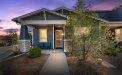 Photo of 7004 E Lantern Lane E, Unit 1, Prescott Valley, AZ 86314 (MLS # 6088465)