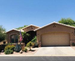 Photo of 9712 E Mossy Rock Drive, Sun Lakes, AZ 85248 (MLS # 6088483)
