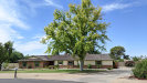 Photo of 18038 N 70th Drive, Glendale, AZ 85308 (MLS # 6088560)