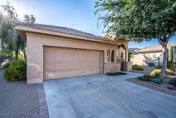 Photo of 24520 S Desert Trail Drive, Sun Lakes, AZ 85248 (MLS # 6088580)