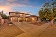Photo of 2121 W Fawn Drive, Phoenix, AZ 85041 (MLS # 6088584)