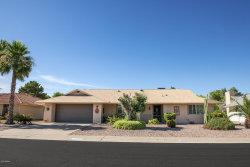 Photo of 13346 W Ballad Drive, Sun City West, AZ 85375 (MLS # 6088609)