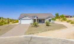 Photo of 2502 Lupine Lane, Wickenburg, AZ 85390 (MLS # 6088687)