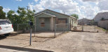 Photo of 515 W Phoenix Avenue, Eloy, AZ 85131 (MLS # 6088690)