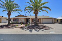 Photo of 18807 N 124th Drive, Sun City West, AZ 85375 (MLS # 6088696)