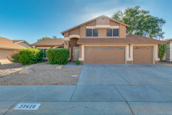 Photo of 23428 N 45th Avenue, Glendale, AZ 85310 (MLS # 6088821)