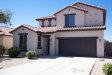 Photo of 36180 W Vera Cruz Drive, Maricopa, AZ 85138 (MLS # 6088838)