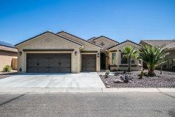 Photo of 5246 W Pueblo Drive, Eloy, AZ 85131 (MLS # 6088917)