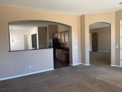 Photo of 18607 W Kolina Lane, Waddell, AZ 85355 (MLS # 6088946)