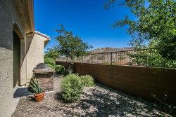 Photo of 5867 N Turquoise Lane, Eloy, AZ 85131 (MLS # 6088988)