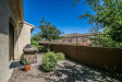 Photo of 5867 N Turquoise Lane, Eloy, AZ 85131 (MLS # 6088988)