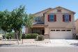 Photo of 3914 W Darrow Street, Phoenix, AZ 85041 (MLS # 6089295)