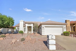 Photo of 26014 S Ribbonwood Drive, Sun Lakes, AZ 85248 (MLS # 6089303)