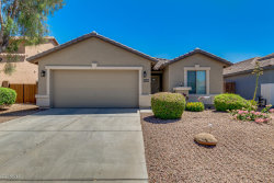 Photo of 41659 W Avella Drive, Maricopa, AZ 85138 (MLS # 6089350)