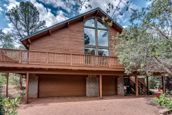 Photo of 606 E Park Drive, Payson, AZ 85541 (MLS # 6089367)