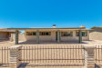 Photo of 8510 W Taylor Street, Tolleson, AZ 85353 (MLS # 6089392)