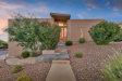Photo of 15613 E Richwood Avenue, Fountain Hills, AZ 85268 (MLS # 6089413)