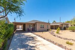 Photo of 2534 N 9th Street, Phoenix, AZ 85006 (MLS # 6089446)