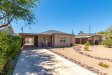 Photo of 2534 N 9th Street, Phoenix, AZ 85006 (MLS # 6089446)