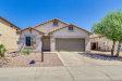 Photo of 11614 W Western Avenue, Avondale, AZ 85323 (MLS # 6089499)
