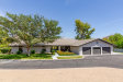 Photo of 7110 N 46th Street, Paradise Valley, AZ 85253 (MLS # 6089657)