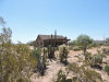 Photo of 6730 N Poplar Street, Maricopa, AZ 85139 (MLS # 6089677)