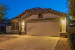 Photo of 964 S Brentwood Place, Chandler, AZ 85224 (MLS # 6089750)