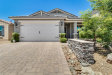 Photo of 9582 W Cashman Drive, Peoria, AZ 85383 (MLS # 6089815)