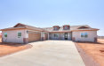 Photo of 10667 W Shetland Lane, Casa Grande, AZ 85194 (MLS # 6089842)
