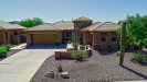 Photo of 43717 N 50th Drive, New River, AZ 85087 (MLS # 6089938)
