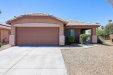 Photo of 15591 W Shiloh Avenue, Goodyear, AZ 85338 (MLS # 6090039)