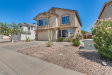 Photo of 5142 W Fairview Street, Chandler, AZ 85226 (MLS # 6090200)