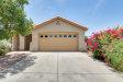 Photo of 2723 W Hayden Peak Drive, Queen Creek, AZ 85142 (MLS # 6090240)