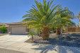 Photo of 1726 S 156th Lane, Goodyear, AZ 85338 (MLS # 6090273)