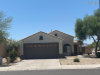 Photo of 11433 W Mountain View Drive, Avondale, AZ 85323 (MLS # 6090336)