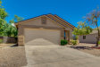 Photo of 8836 E Downing Street, Mesa, AZ 85207 (MLS # 6090361)
