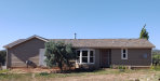 Photo of 255 E Hazelwood Road, Young, AZ 85554 (MLS # 6090372)