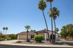 Photo of 20802 N Stonegate Drive, Sun City West, AZ 85375 (MLS # 6090475)