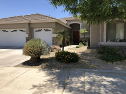 Photo of 25216 N 42nd Drive, Phoenix, AZ 85083 (MLS # 6090646)