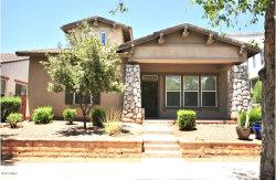 Photo of 3928 N Point Ridge Road, Buckeye, AZ 85396 (MLS # 6090758)