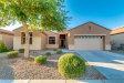 Photo of 41060 W Novak Lane, Maricopa, AZ 85138 (MLS # 6090871)