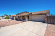 Photo of 3803 W Danbury Drive, Glendale, AZ 85308 (MLS # 6090884)